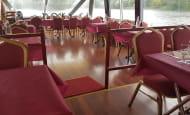 bateau-restaurant02