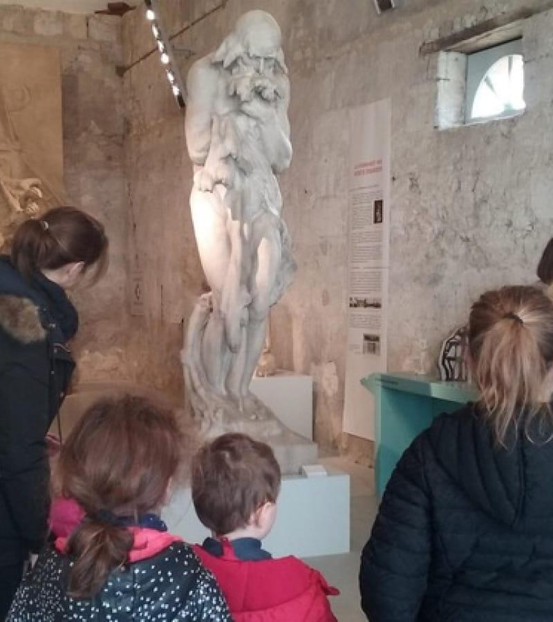 musee-jules-desbois-le-petit-labo-une-animation-a-vivre-en-famille-2