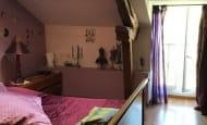 ACVL-Champigny-sur-veude---la-pataudiere--4-
