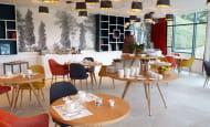 Restaurant_La_Tortinière2