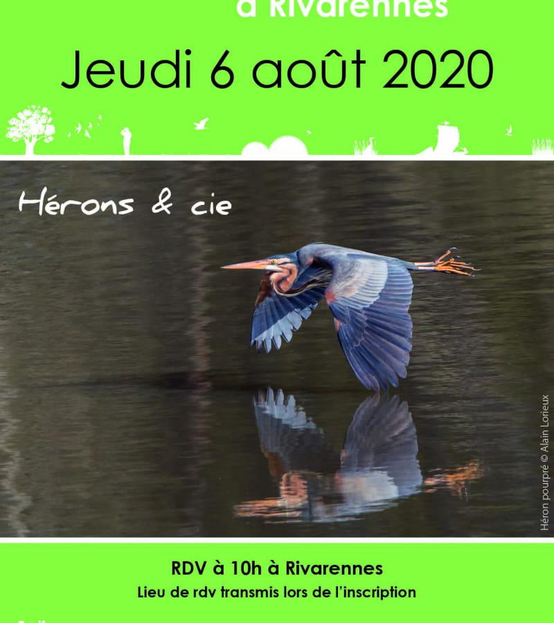 2020_08_06 - Rivarennes (1)