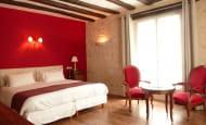 AZAY-LE-RIDEAU-HOTEL-LE-GRAND-MONARQUE (14)