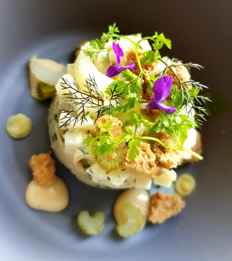 Azay-le-rideau- auberge pom poire (3)