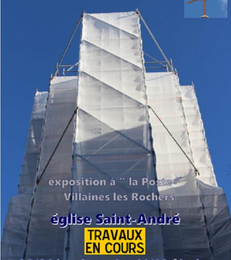 expo-villaines-2