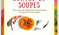 contes et soupe mars 2020