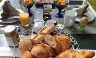 Petit_déjeuner_Credit_La_fabrique_de_Parcius_31122025