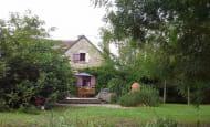 ACVL-Azay-le-Rideau-Gite-de-la-maison-de-Jeanne-d-arc--7--2