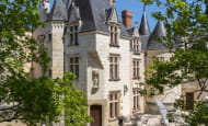 ACVL-Chateau-de-Brou---Mai-2018