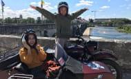 Retro-tour-Chateaux-de-la-Loire-CreditRetro-tour--1--2