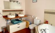 ACVL-RAZINES-GITE-Cote-cour6_Salle de bain