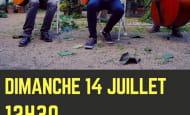Concert-Richelieu-Joshua-Perez-Trio-14-juillet