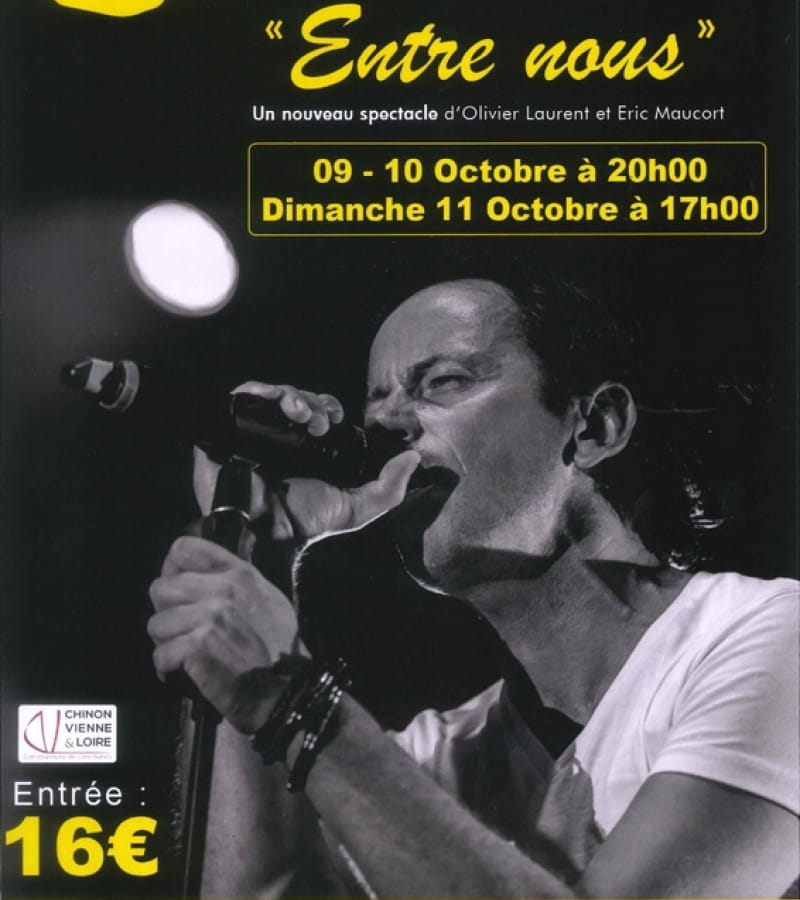 Affiche Olivier Laurent-page-001