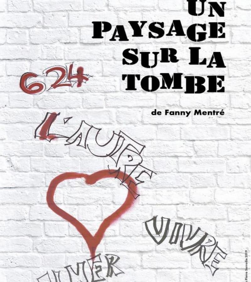 Theatre-Un-paysage-sur-la-tombe---Truyes-22