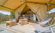 ACVL-SAIRES-Clos-de-saires--tentes-lodges--1-