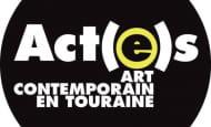 ACTES MAX ERNST