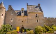 chateau_de_fontenay_lignieres_de_touraine