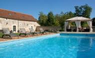 ACVL-RAZINES-Chb-hotes-le-Chateau-de-Charge--4-