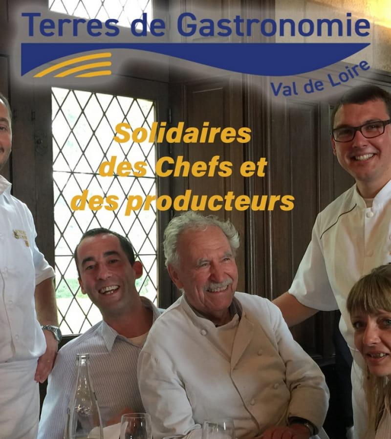 Montbazon-terre de gastronomie (2)
