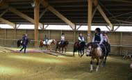 ACVL-Azay-le-Rideau-Centre-Equestre2