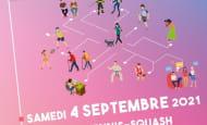 forum_associations_2021_A3_VF