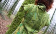 Voyage Textile