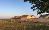 Champigny sur Veude - Valiniere Village (4)