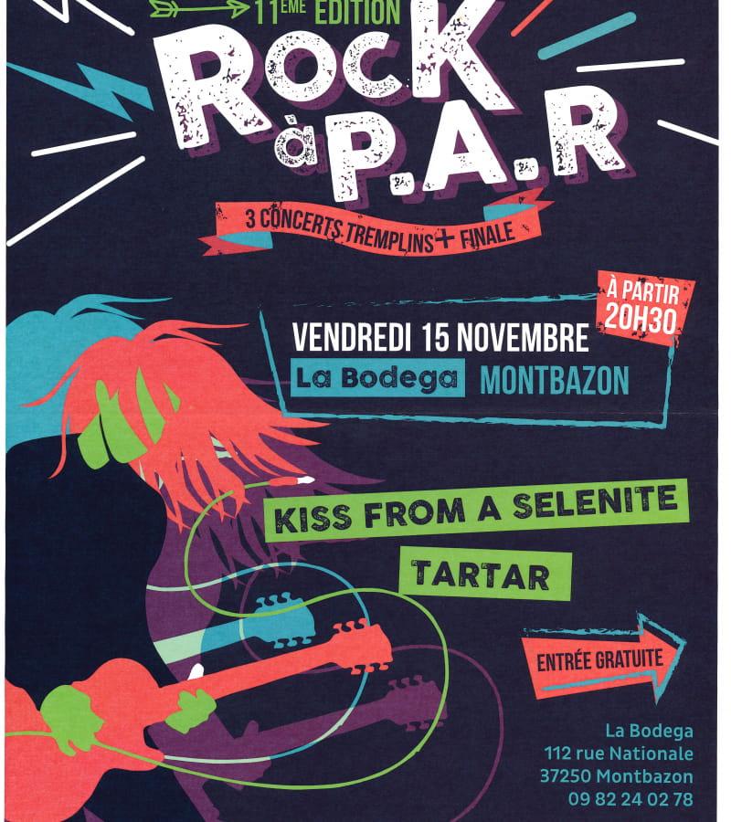 Rock-a-PAR-2eme