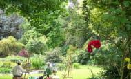 peintres-russes-jardins