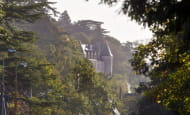 Moncontour-depuis-RN952-2011-02