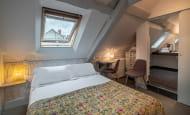 hotel_de_Biencourt_Azay-le-Rideau_Credit_erwan fiquet