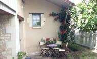 ACVL-RAZINES-Gite-Cote-jardin--4-
