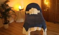 P3 cabine-massage-le-jardin-des-étoiles