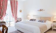 chateau-rochecotte-chambre
