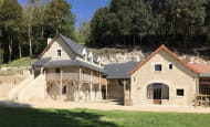 ACVL-Cravant-les-coteaux-Le-Relais-de-Sonnay--4-