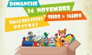 Affichette-bourse-aux--jouets-2019