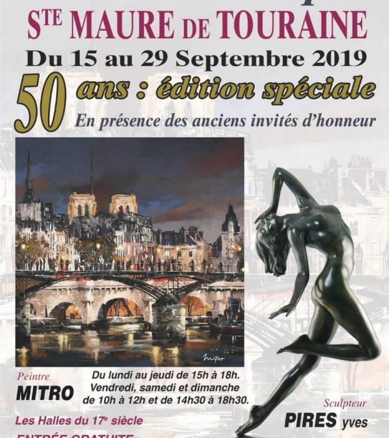 salon-artistique-2019-800