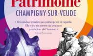 Festival-Iris-et-Patrimoine---Champigny-sur-Veude---17-mai-2020