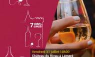 Affiche-31-7---7-vins-7-jardins