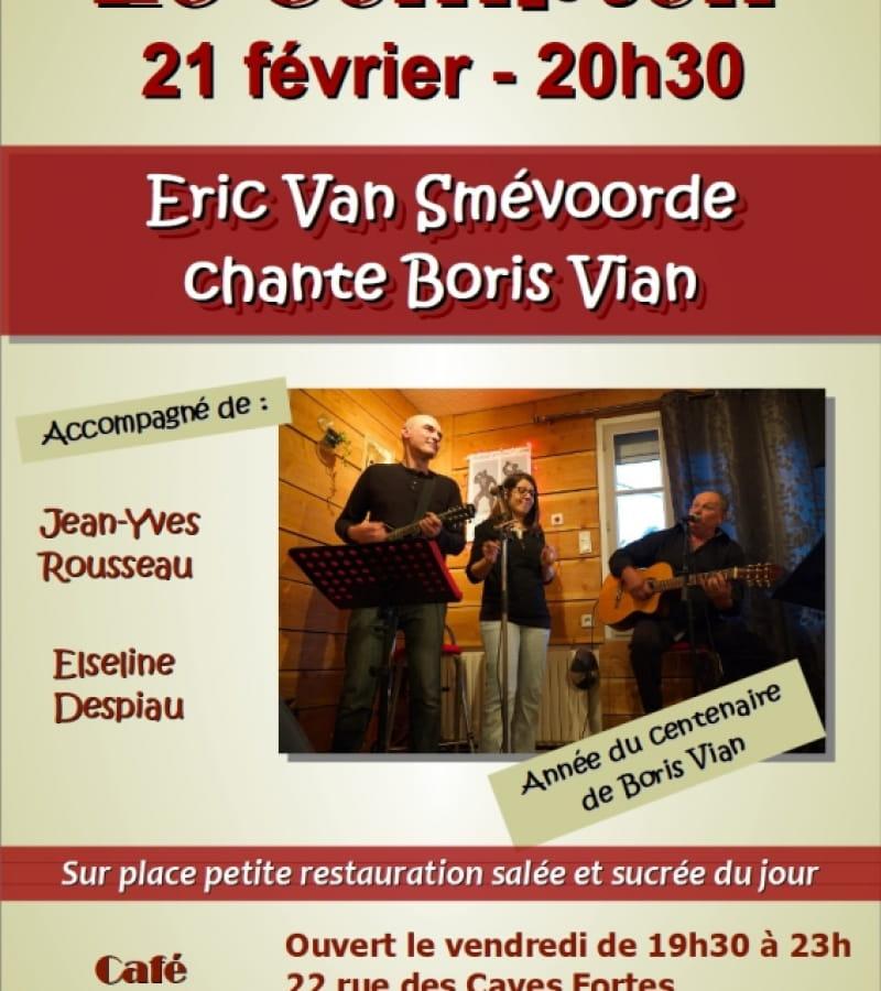 Comptoir-de-Villaines-21-02