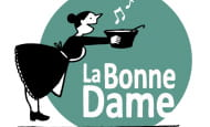 La Bonne Dame, café concert & restaurant