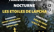 trail-marche-nocturne-Panzoult-19-octobre