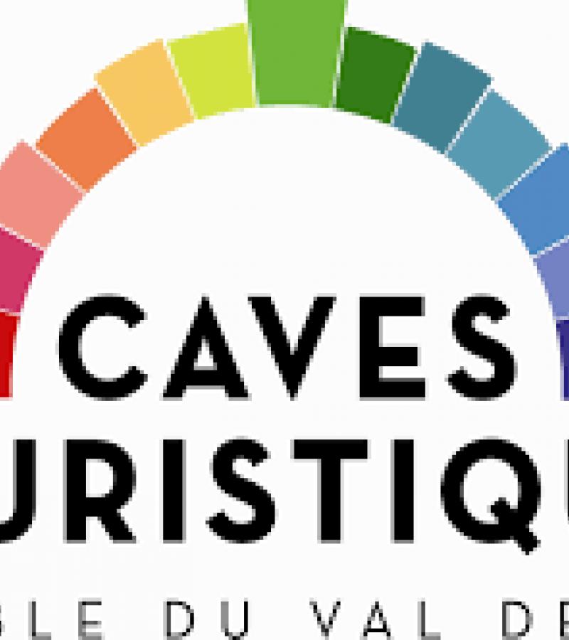 ACVL-Chinon-Cave-Monplaisir--1--2