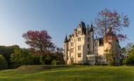 ACVL-Noyant-de-Touraine-Domaine-de-Brou--2-