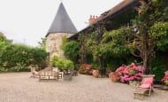 ACVL-Sainte-Maure-de-touraine--Au-grand-menasson--11-