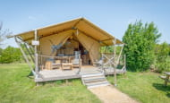 ACVL-SAIRES-Clos-de-saires--tentes-lodges--5-