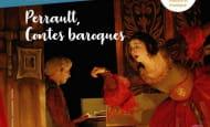 perrault-conte-baroque-800