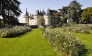 (230)parc-et-chateau-chaumont-sur-loire©CDT41-pchareire