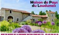ACVL-CHALAIS-Maison-de-Pays-Loudunais