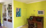 chambre-verte-3-2