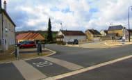 ACVL-Ports-dur-Vienne-Lescale--7-